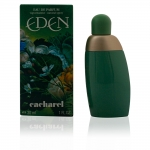 Cacharel - EDEN edp vapo 30 ml