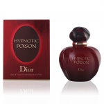 Dior - HYPNOTIC POISON edt vapo 50 ml