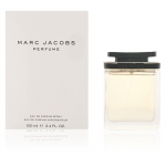 Marc Jacobs - MARC JACOBS WOMAN edp vapo 100 ml