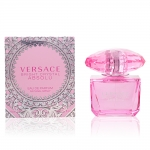 Versace - BRIGHT CRYSTAL ABSOLU edp vapo 90 ml