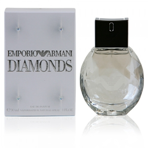 DIAMONDS edp vapo 30 ml