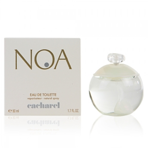 NOA edt vapo 50 ml