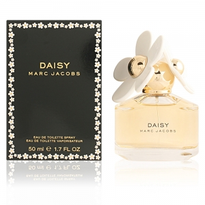 DAISY edt vapo 50 ml